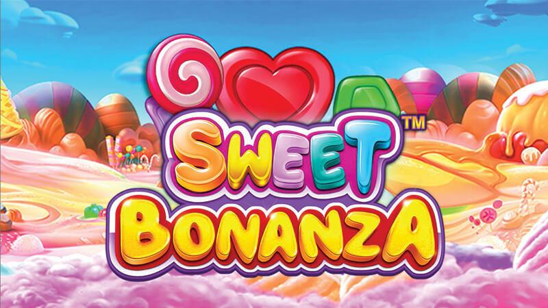 สล็อต sweet bonanza เกมน่าเล่น มาแรง ได้เงินจริง